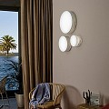 Gea Small Wall Lamp
