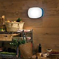 Guijarro Medium Wall Lamp