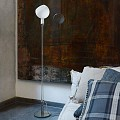 Parolona Floor Lamp