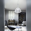 Novecento Small Suspension Lamp