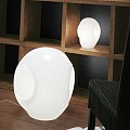 Munega Large Table Lamp