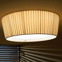 Plafonet 43 Ceiling Lamp