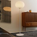 Bianca Large Floor Lamp