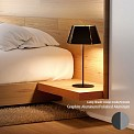 Penta 50 Table Lamp