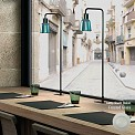 Drip 70 Table Lamp