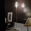 Damasco Large Floor Lamp
