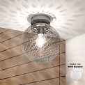 Bolle PL G Ceiling Lamp