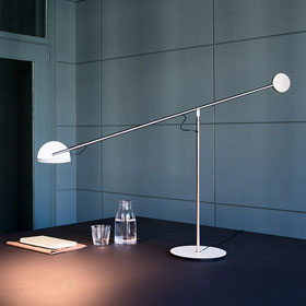 Indoor Table Lamps Online Collection