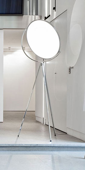Indoor Floor Lamps Online Collection