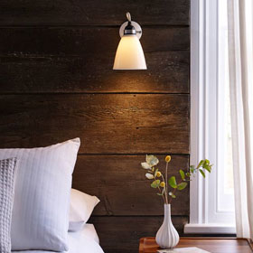 Indoor Wall Lamps Online Collection