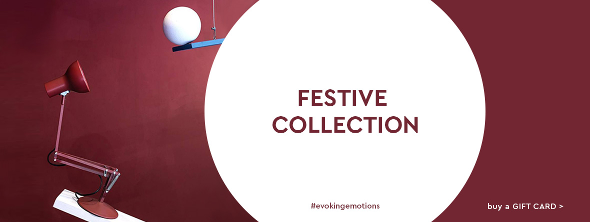 festive collection