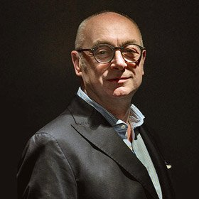 A conversation with Piero Lissoni - Top Stories