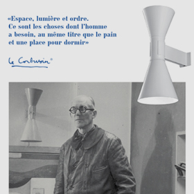 Nemo & The Masters - Fondation Le Corbusier - Top Stories