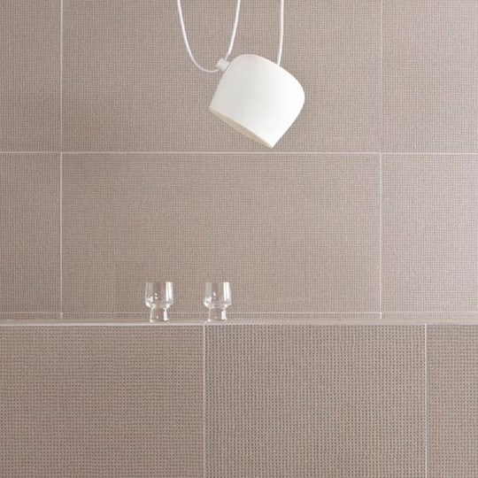 AIM Single Suspension Lamp