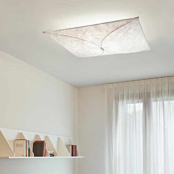 Ariette 3 Ceiling Lamp