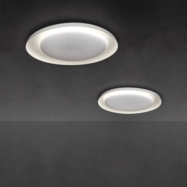 Bahia Ceiling Lamp Mini