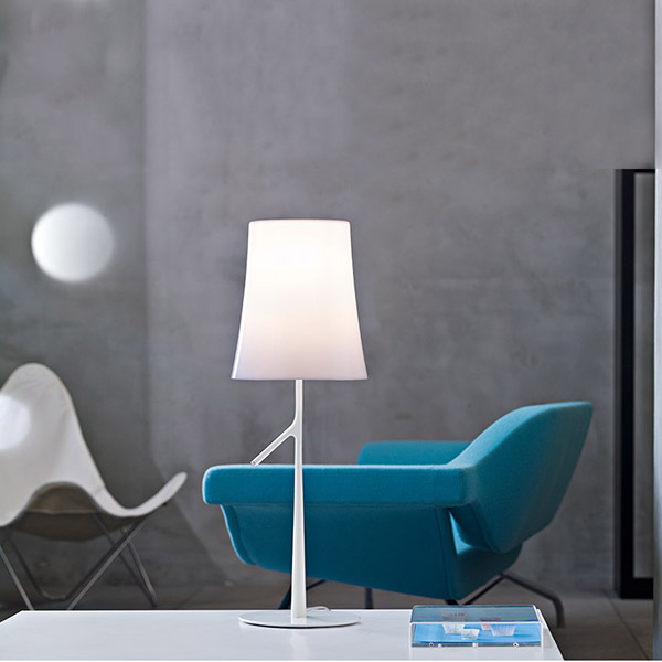 Birdie Large Table Lamp