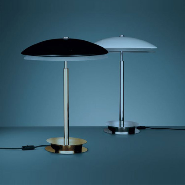 Bis Table Lamp