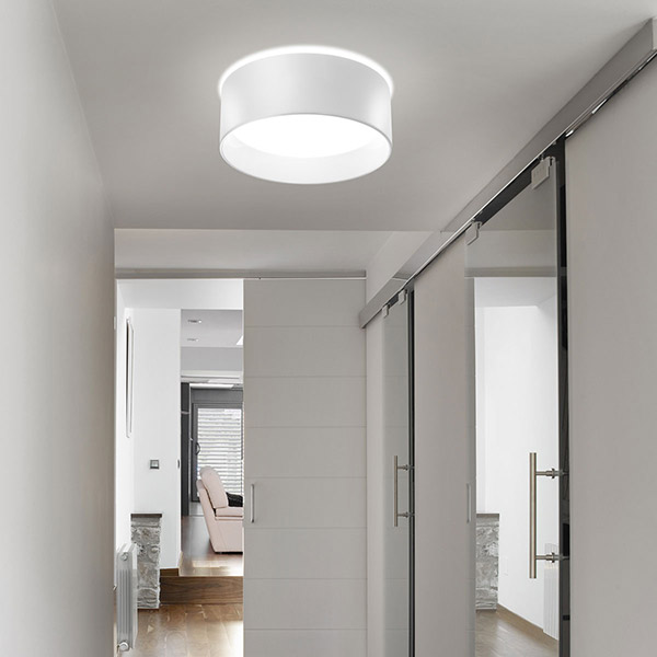 Cala Ceiling Lamp