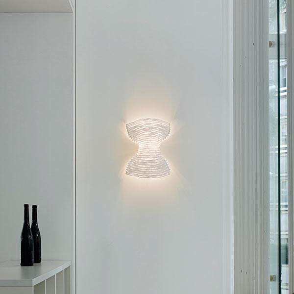 Cors Wall Lamp