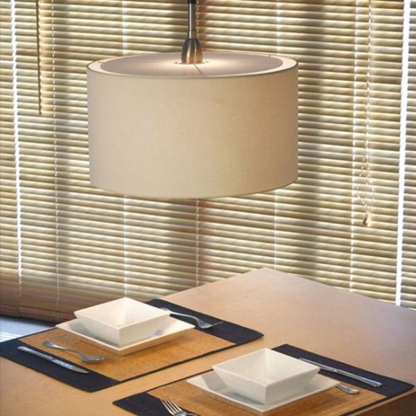 Danona 1L Suspension Lamp