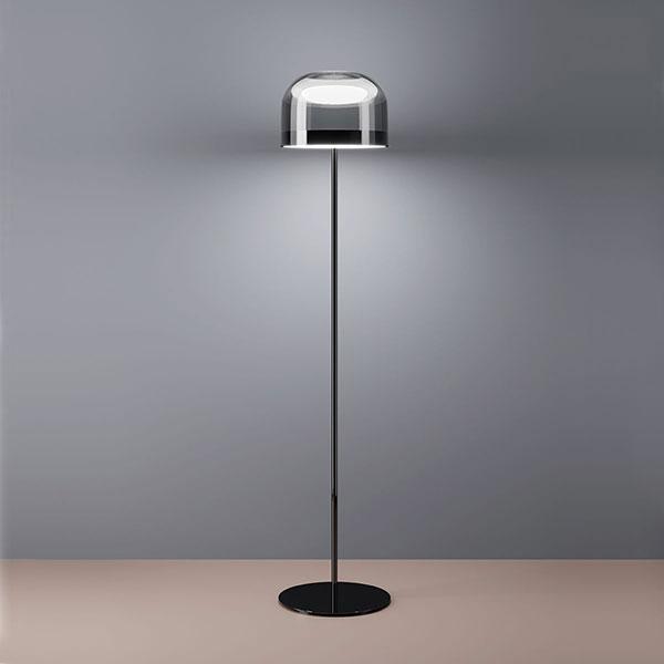 Equatore Large Floor Lamp