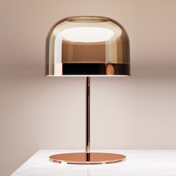 Equatore Large Table Lamp