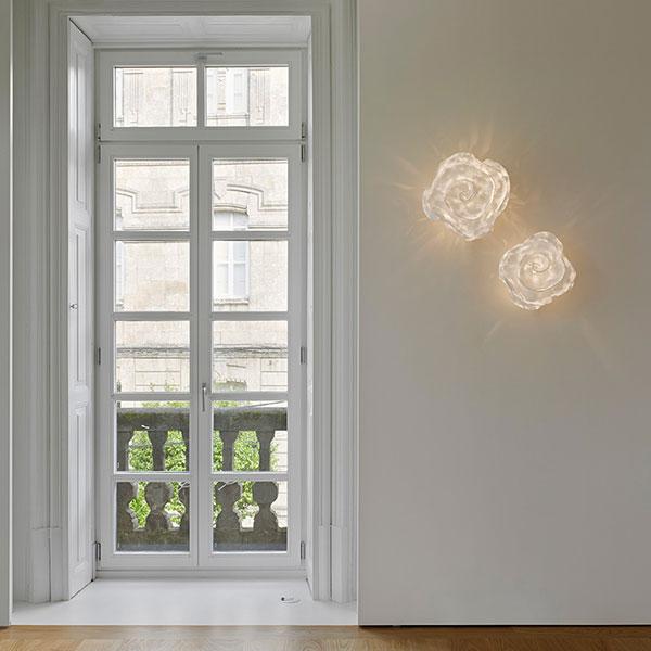 Nevo Small Wall Lamp