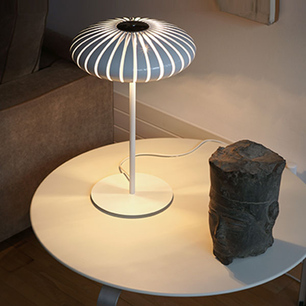 Maranga Small Table Lamp