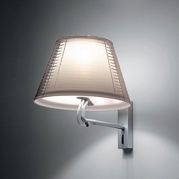 Nolita Wall Lamp