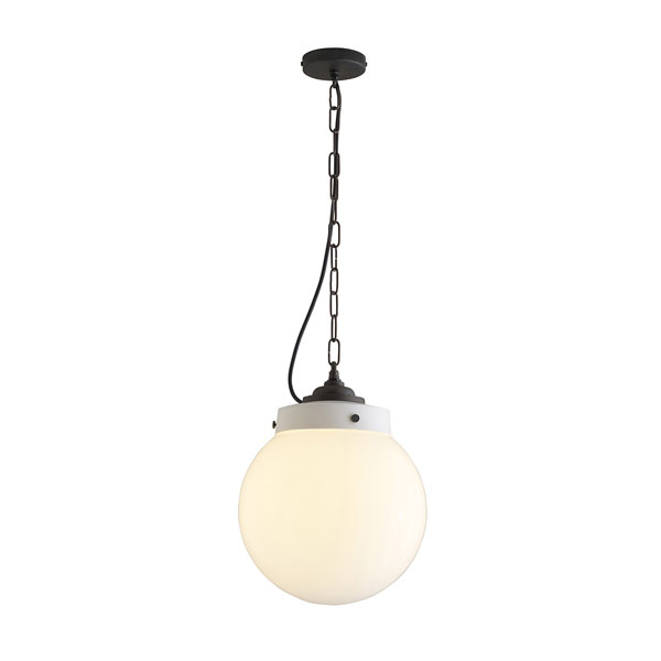 Hampton Large Pendant