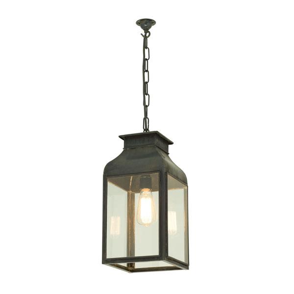 Lantern 0277 Pendant