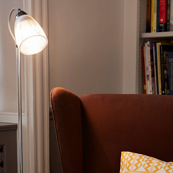 Primo Floor Lamp
