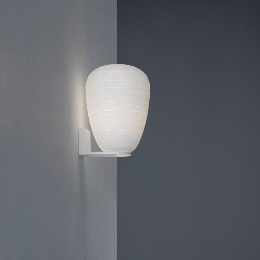 Rituals 1 Wall Lamp