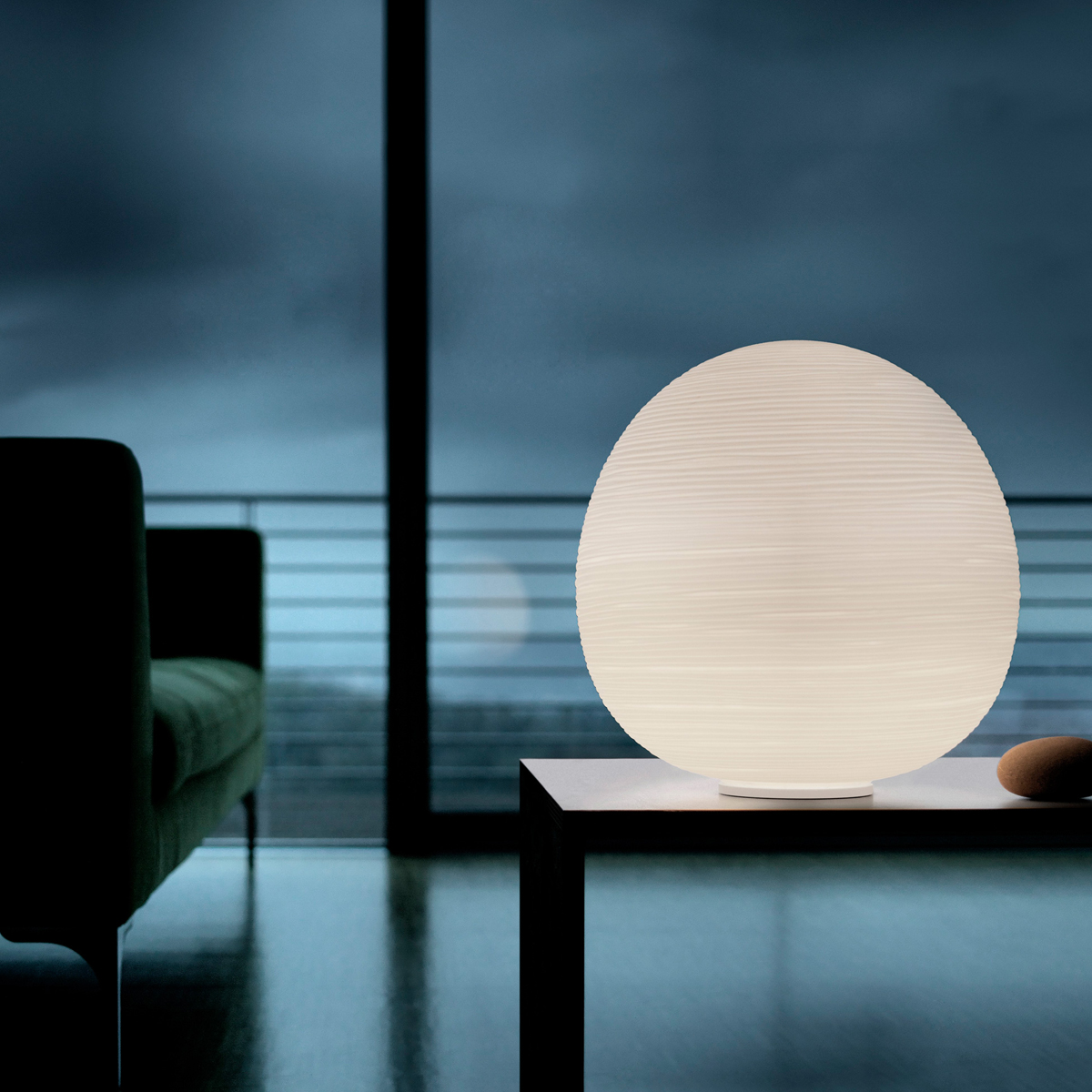 Rituals XL Table Lamp