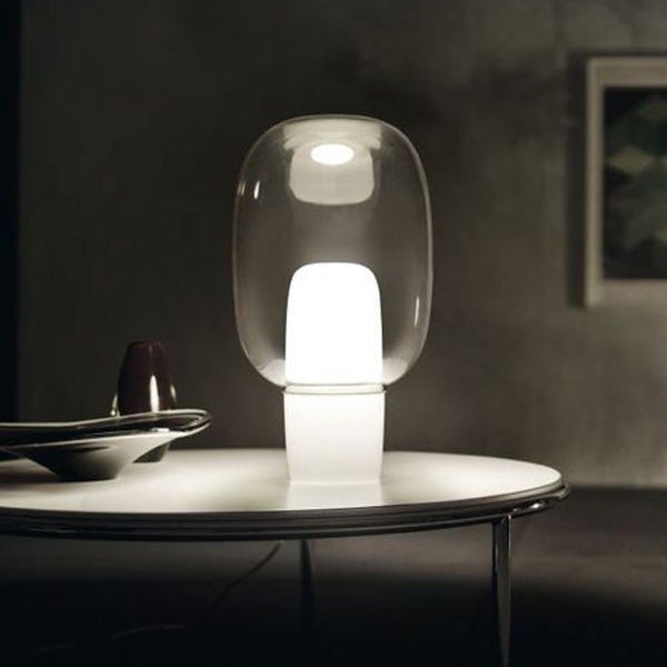 Yoko Table Lamp