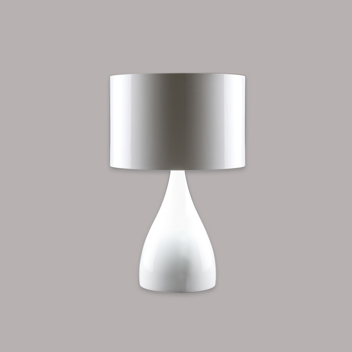 Jazz Large Table Lamp