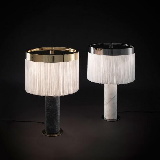 Orsola Table Lamp