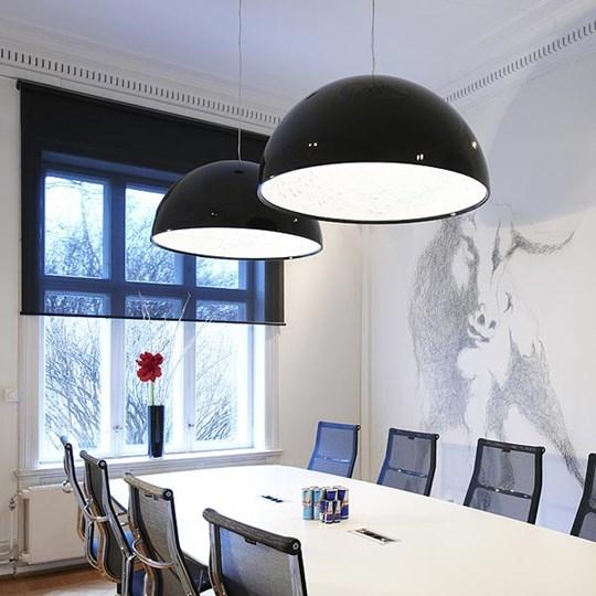 Skygarden 1 Suspension Lamp