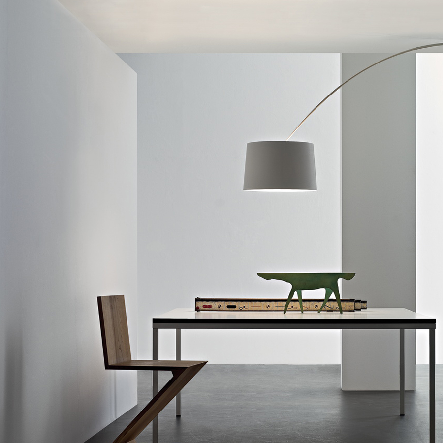 Twiggy Ceiling Lamp