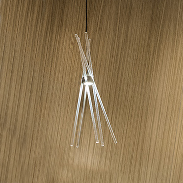 Essence Suspension Lamp