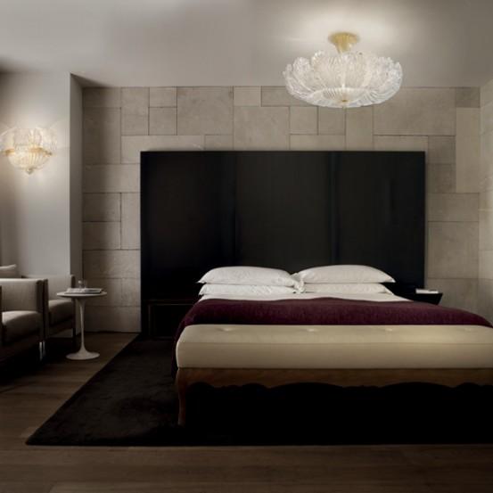 Giubileo Ceiling Lamp 28F