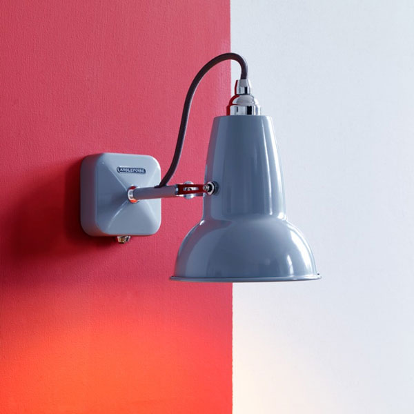 Original 1227 Mini Wall Light