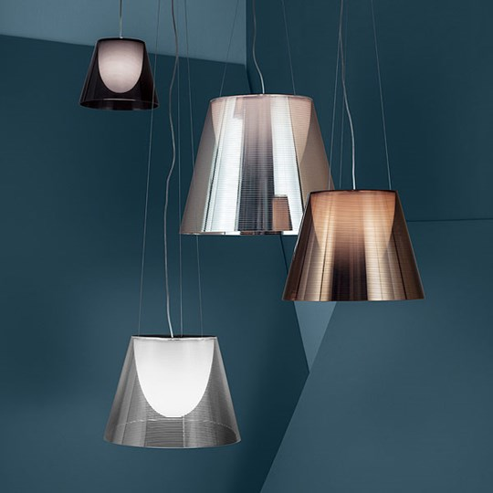 KTribe S1 Suspension Lamp