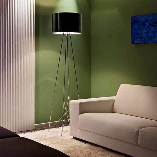 Ray F2 Floor Lamp