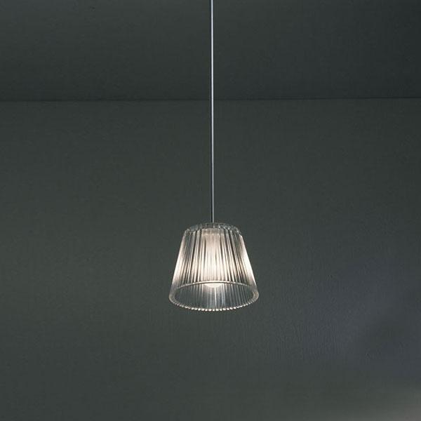 Romeo Babe S - Suspension Lamp