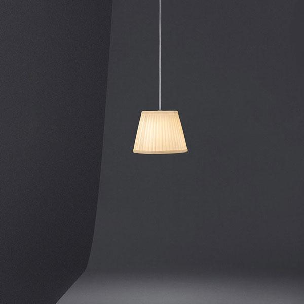 Romeo Babe Soft S - Suspension Lamp