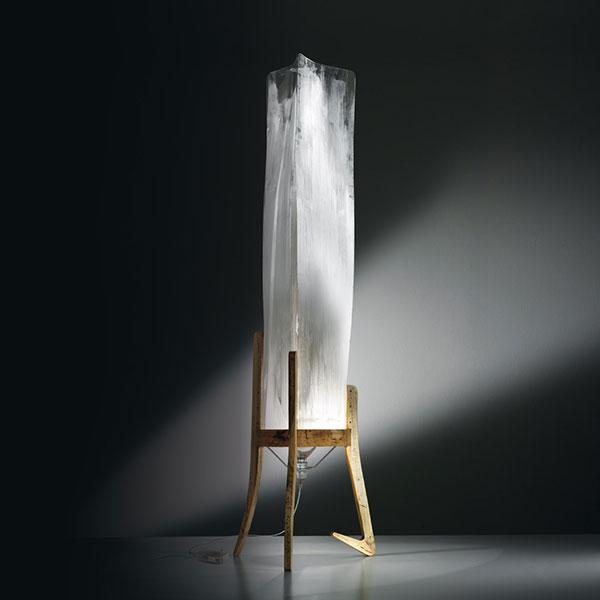 Battista Floor Lamp
