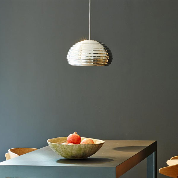 Splugen Brau Suspension Lamp