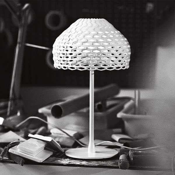 Tatou Table Lamp